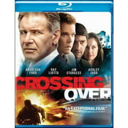 Crossing Over (Blu-ray) (Widescreen)
