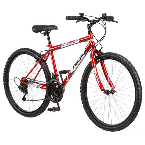 "26""  Stratus Bicycle-Gender:Men's"