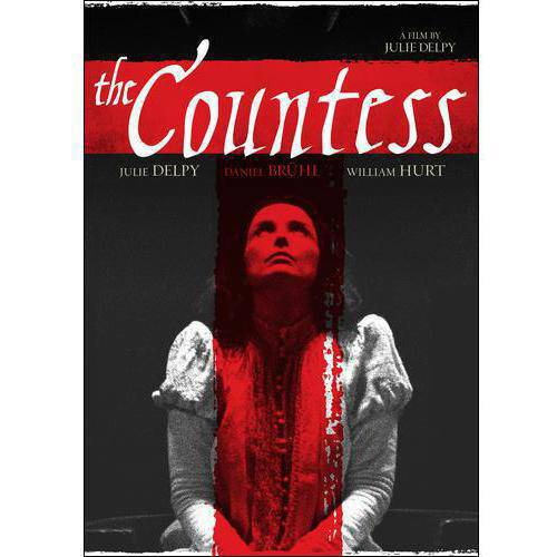 The Countess (Anamorphic Widescreen)