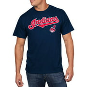 MLB - Men's Cleveland Indians Team Tee
