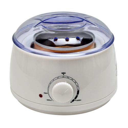 Salon Supply Store Single Wax Warmer Hair Removal Heater, 3000