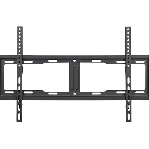 "RCA (Do not use) MAF71BKR RCA Wall Mount for TV - 37"" to 70"" Screen Support - 77 lb Load Capacity - Steel"