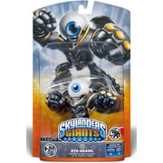 Skylanders Giants: Giants - Eye Brawl (Universal)