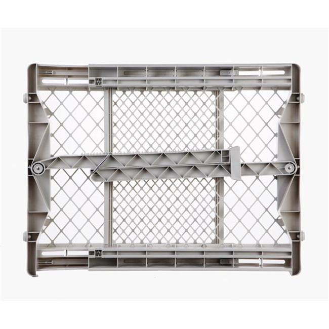 North States NS8699 North States Top-Notch Pet Gate