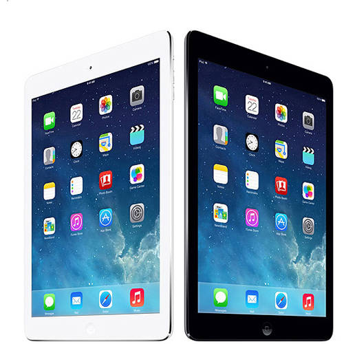 Apple iPad Air 16GB Wi-Fi