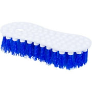 Quickie Flexible Scrub Brush