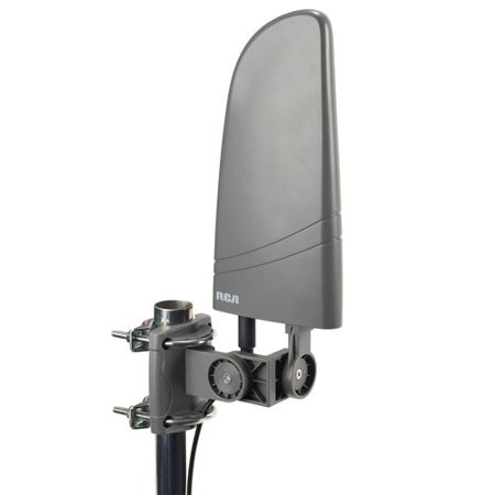 ant702f indoor amplified antenna