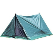 Texsport Willowbend Trail Tent