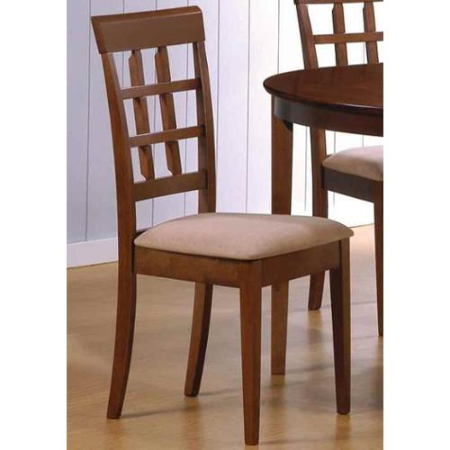 Mix and Match Dining Side Chair - Set of 2
