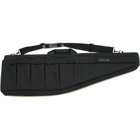 Elite Assault Systems Rifle Case, Black