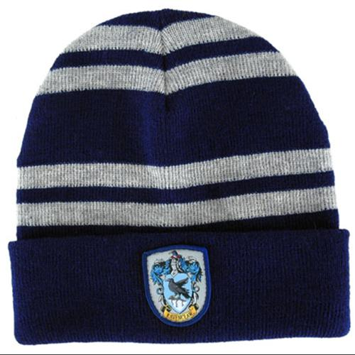 Harry Potter Ravenclaw House Beanie