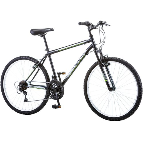 "26"" Roadmaster Granite Peak Men's Mountain Bike"