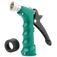 Gilmour 571TFR insulated Grip Standard Nozzle