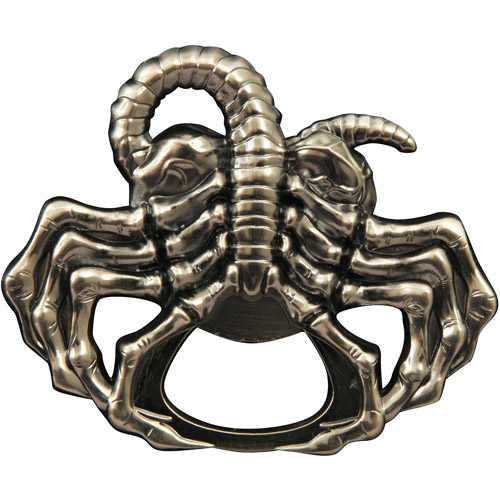 Diamond Select Toys Alien Facehugger Bottle Opener