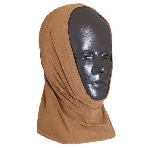 MAXIT 101415309 Winter Liner,Brown,Universal