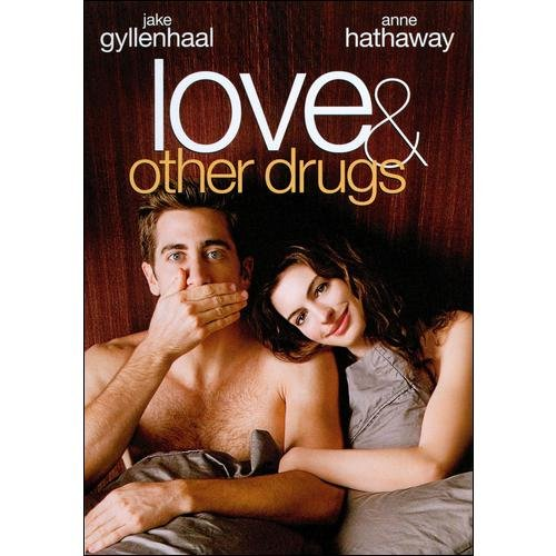 Love And Other Drugs (Widescreen)