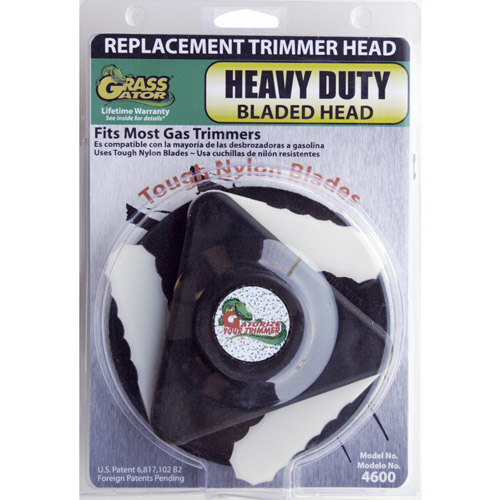 Grass Gator 4600-6 Grass Gator Weed II Replacement Head