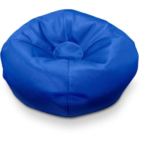 Mesh Bean Bag, Multiple Colors