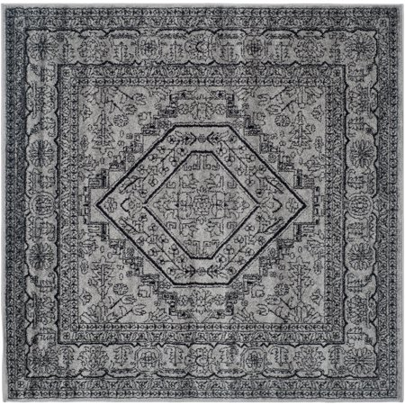 Safavieh Adirondack Xavier Power-Loomed Area Rug