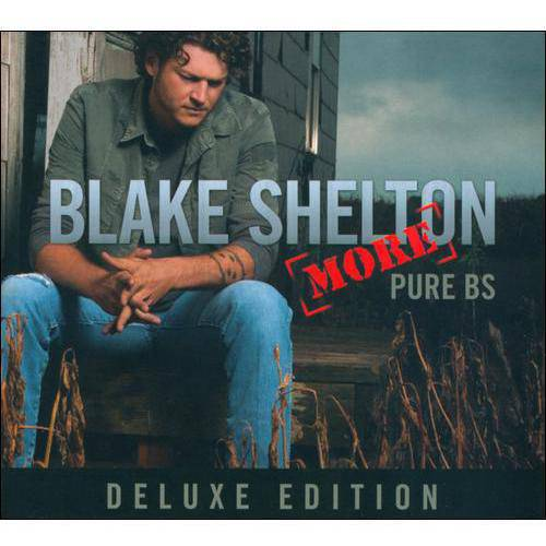 More Pure BS (Deluxe Edition)
