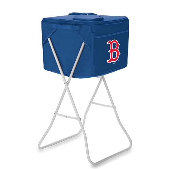 Boston Red Sox Party Cube (Navy)