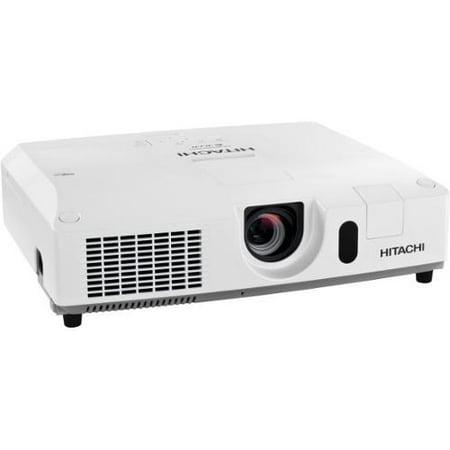 Hitachi CP-WX4022WN 4000 Lumen WXGA LCD Projector by