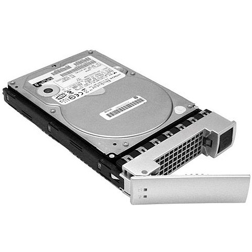"HGST Ultrastar 4TB 3.5"" Internal Hard Drive"