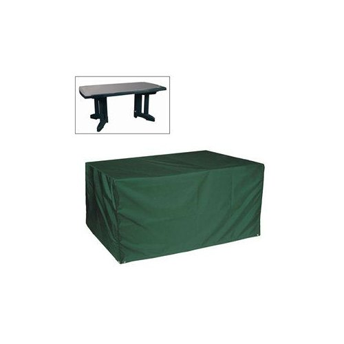 Bosmere C555 Rectangular Patio Table Cover