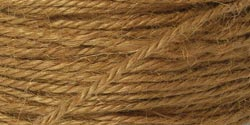 Twisted Burlap String 50 Yards-Natural