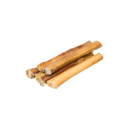 bully sticks for dogs walmart smokehouse pet products 83033 6 1 2 bully sticks dog loving pets. Black Bedroom Furniture Sets. Home Design Ideas