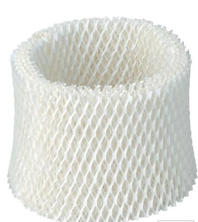 Hunter 31911 Humidifier Filter