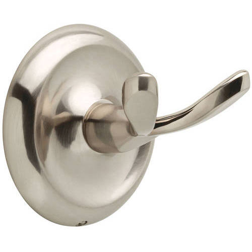 Chapter Robe Hook, Available in Multiple Colors