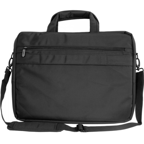 "Digital Treasures ToteIt! Deluxe Carrying Case for 15"" Laptops"