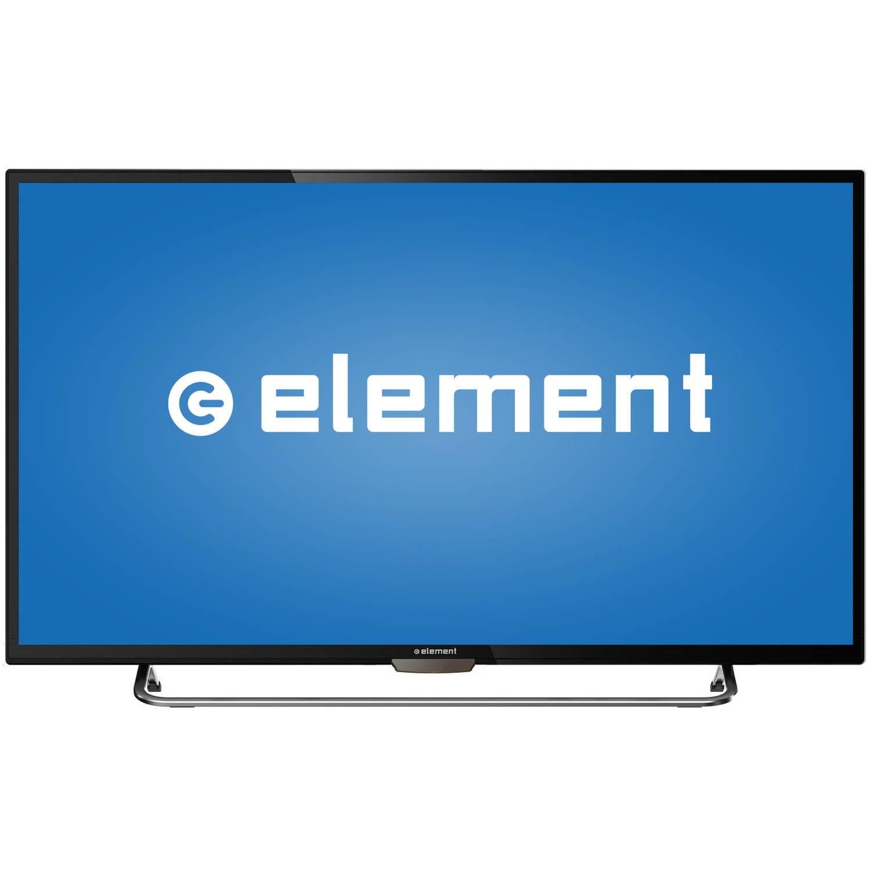 "Element ELEFW3916 39"" 720p 60Hz LED HDTV"
