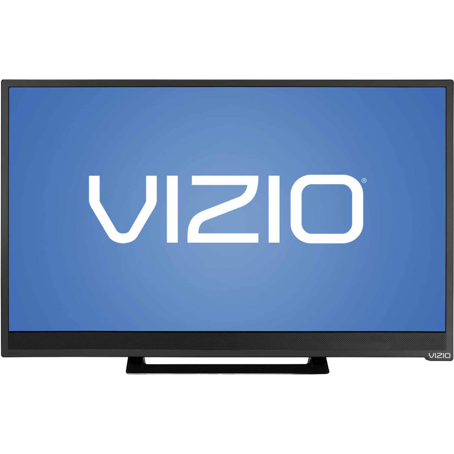 "Refurbished VIZIO E28H-C1 28"" Class 720p 60Hz Full-Array LED Smart TV"