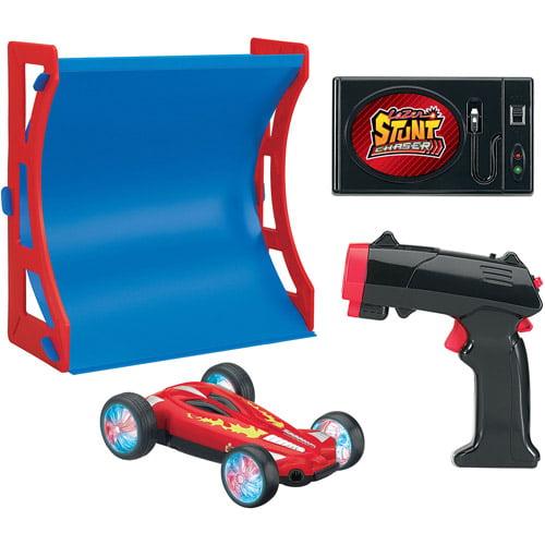 Lazer Stunt Chaser, DragonFire