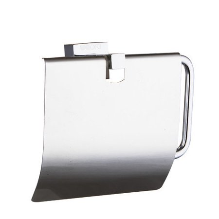 UCore Wall Mounted Toilet Paper Holder