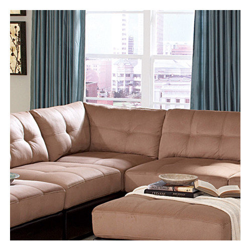 Wildon Home Robinson Sectional