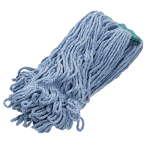 Rubbermaid Professional Plus Blended Mop Refill