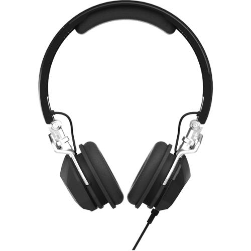 Mad Catz F.R.E.Q. M Wired Headset for PC, Mac, and Mobile Devices - Gloss Black