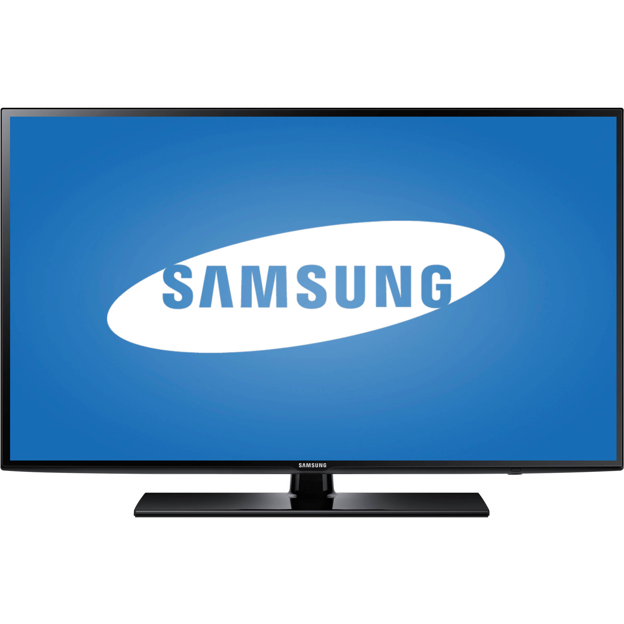 "SAMSUNG 60"" 6200 Series - Full HD Smart LED TV - 1080p, 120MR (Model#: UN60J6200)"