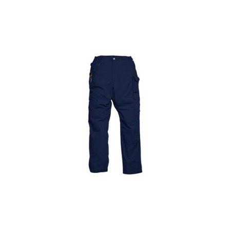 Image of 5.11 Taclite Pro Pants Large Size DARK NAVY 46