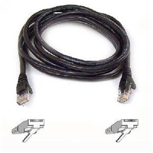 Belkin Cat6 Cable A3L980-15-S