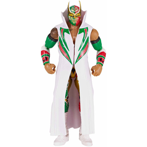 WWE Elite Sin Cara