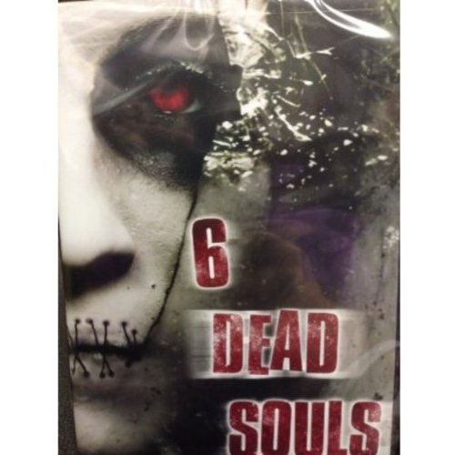 6 Dead Souls (Widescreen)
