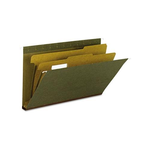 Smead Hanging File Folder SMD65160