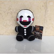 2018 Hot NEW Five Nights at Freddy's FNAF Horror Game Plush Dolls Kids Plushie Toy