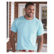 Hanes T-Shirts Tagless T-Shirt