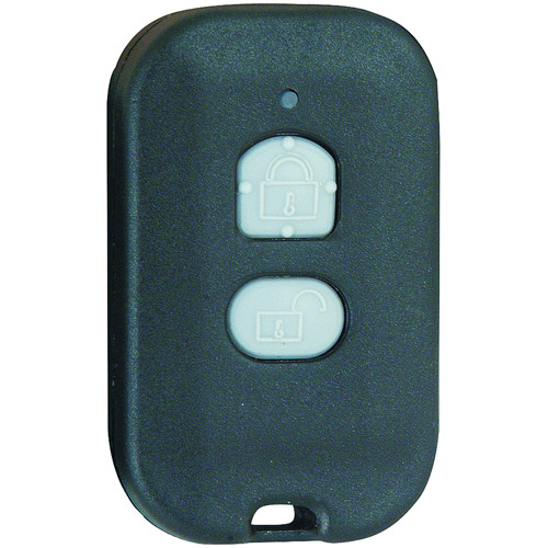 Morning Industry Inc RM-RF Extra Remote Control