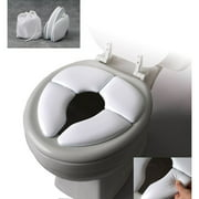 Mommy's Helper - Cushie Travel Potty Seat